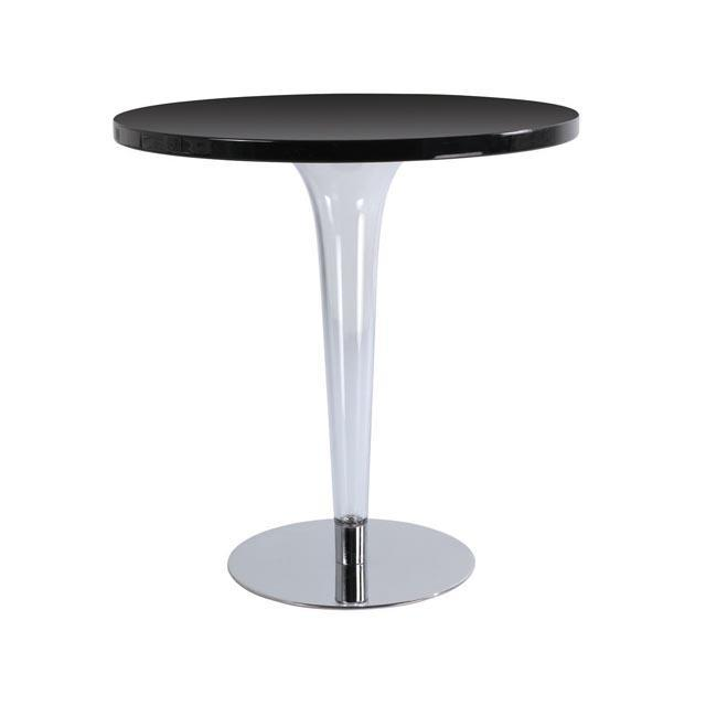 Chair of the world - Leisure Roundtable / negotiation table / reception desk / small round table / paint Desktop / DT-1013A(China (Mainland))