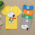 DHL fast shipping Wholesales boys tshirt 2016 new style baby t shirt kids cartoon t shirts