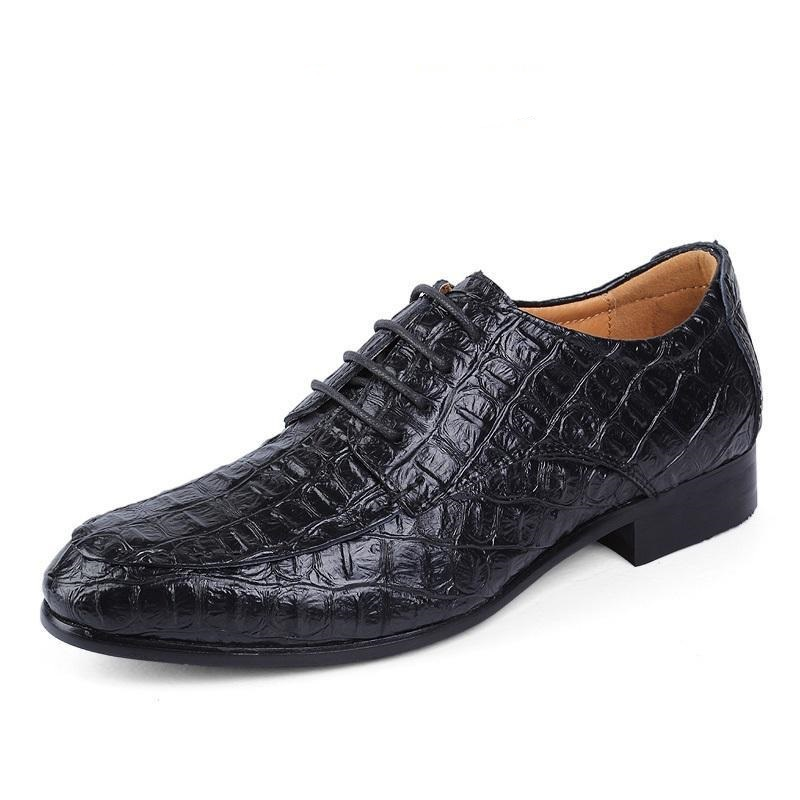Shop online for Men's Oxfords & Derby Shoes at specialtysports.ga Find wingtips, cap toe & plain toe shoes. Free Shipping. Free Returns. All the time.