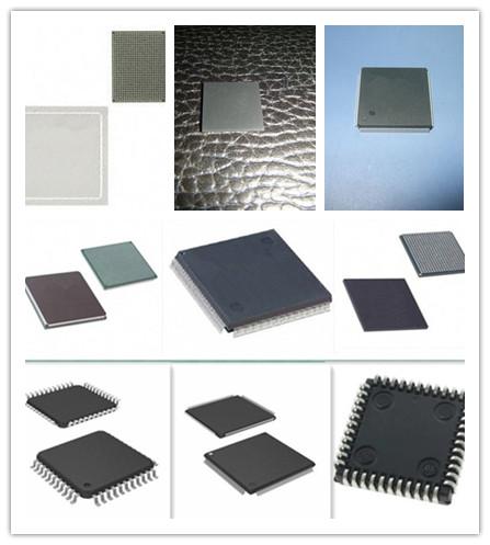 XC3042A7VQ100C--Distribution brand new original communication FBGA embedded electronic components IC(China (Mainland))