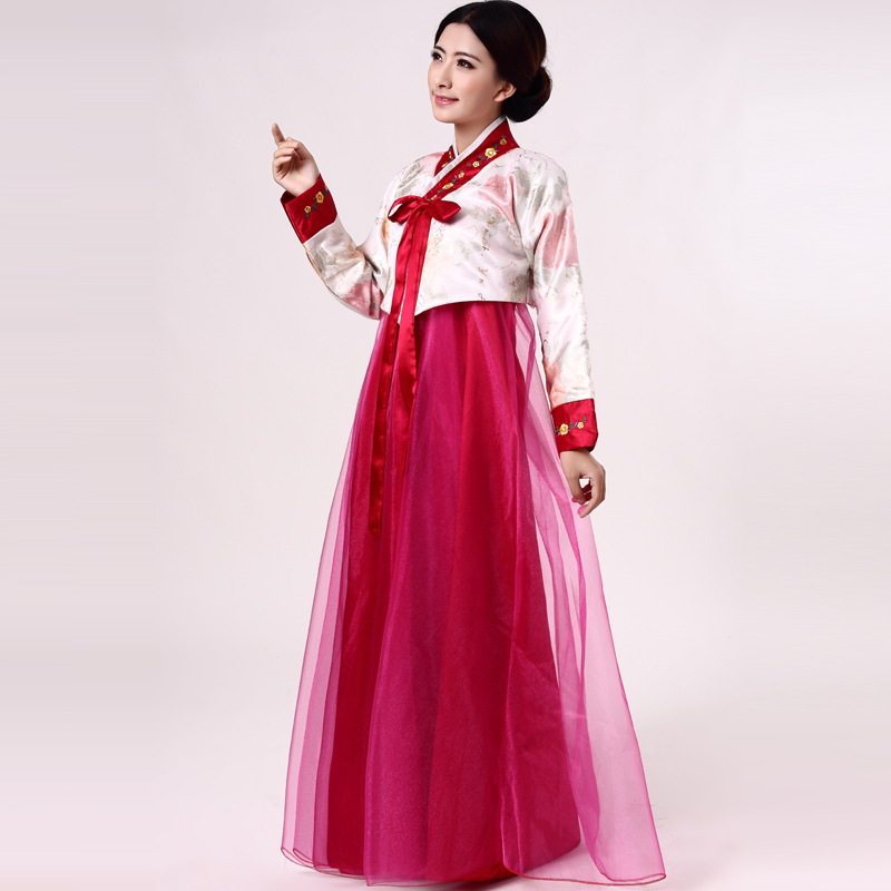 Creative Pin By Uc601ub780 Uc724 On Hanbok | Pinterest