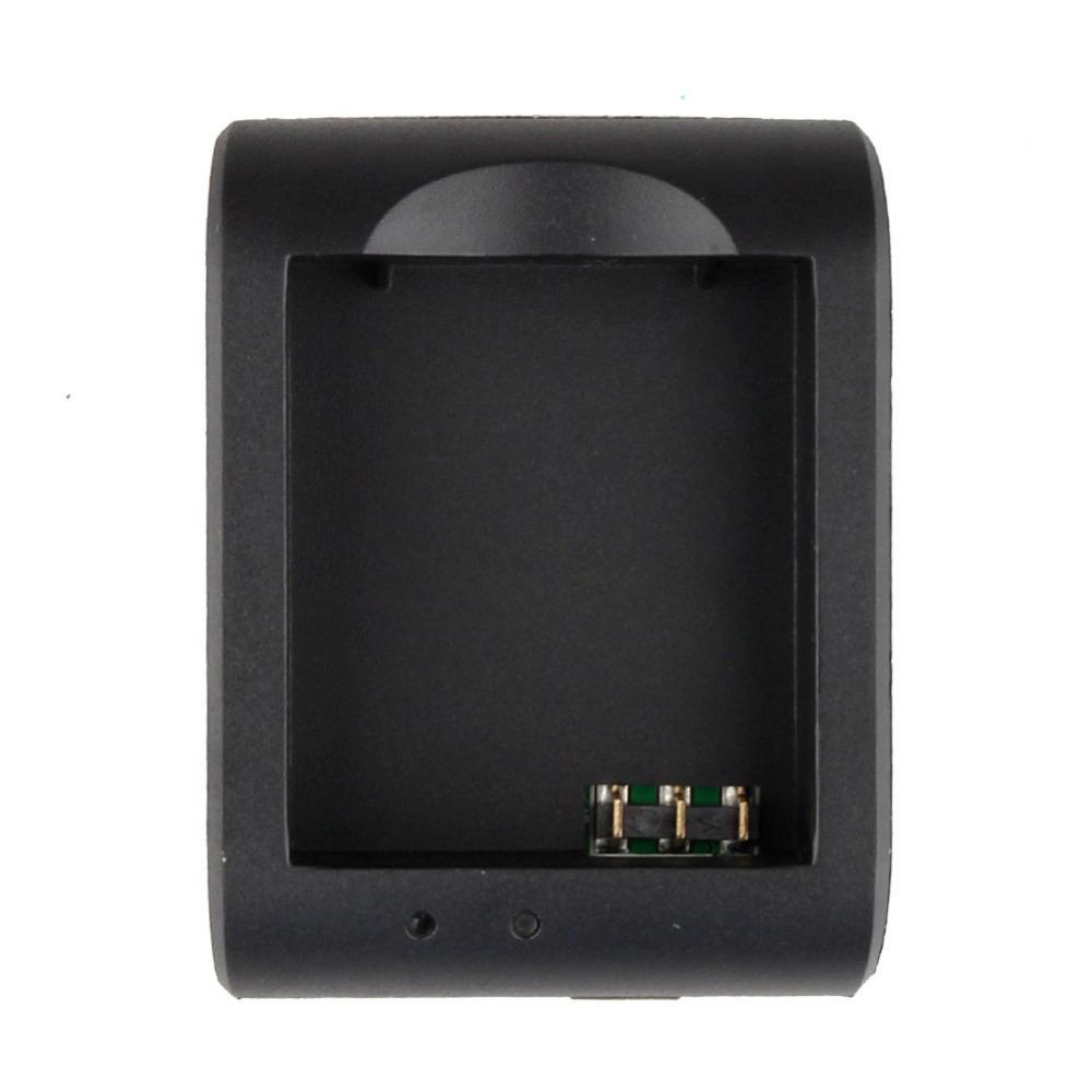 Зарядное устройство для фотокамеры Travel charger for sj4000 SJ4000 3.7V 900mAh li interstep travel charger 2a 2usb