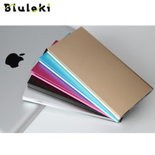 Ultra -Slim Power Bank 12000mAh USB External Mobile Backup Powerbank Battery for iPhone xiaomi mobile Phone Universal Charger