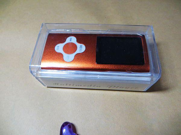Christmas gift shipping 32GB 1.8 inch 800pcs/lot Plum Blossom 4th mp3 mp4 player(China (Mainland))
