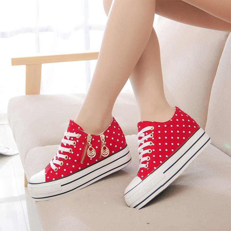Zapatos con cremallera para mujer Para Niza barato en línea jXM77o
