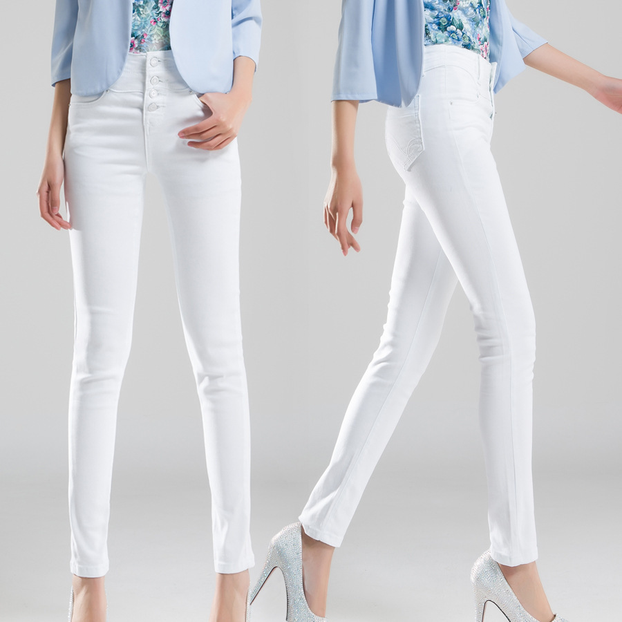Women's Jeans. Discover designer and brand name women's jeggings, skinny jeans, straight jeans, bootcut jeans and flare jeans for free-desktop-stripper.ml, we are tracking trends in colored jeans, high rise denim and special hem details for women!