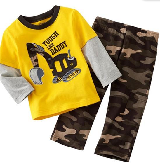Popular Name Brand Children Clothing Buy Cheap Name Brand