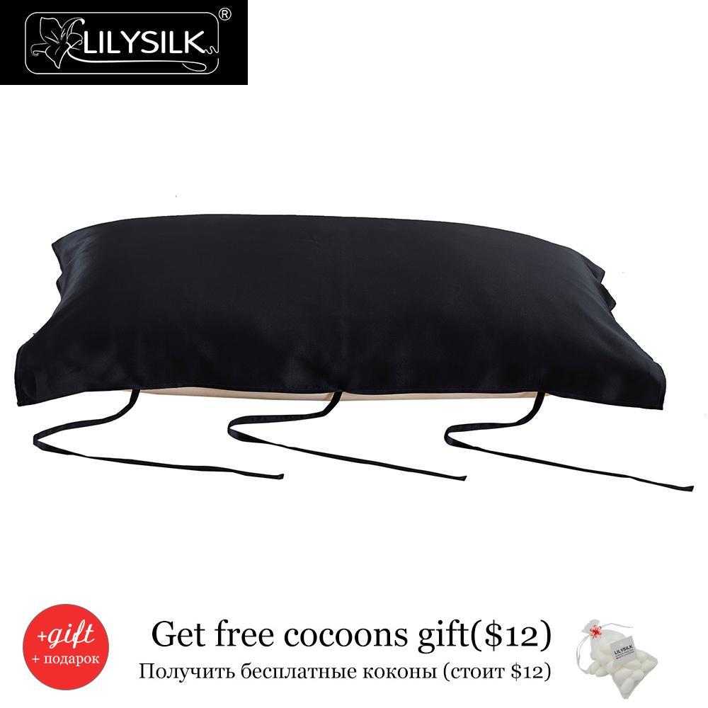 rustique main serviettes promotion achetez des rustique main serviettes promotionnels sur. Black Bedroom Furniture Sets. Home Design Ideas