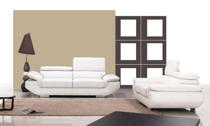 online get cheap modern classic design sofa -aliexpress
