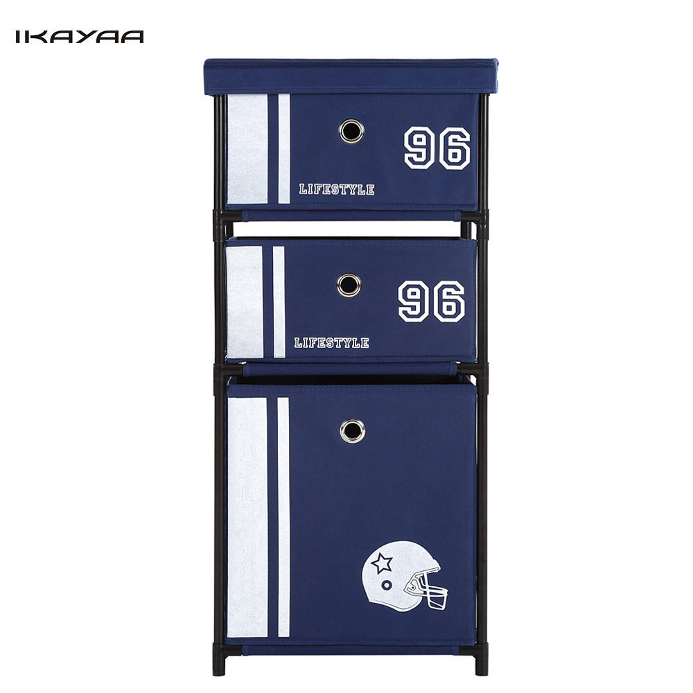 Compare prices on fabric folding door online shopping buy low - Compare Prices On Cabinet For Clothes Online Shopping Buy