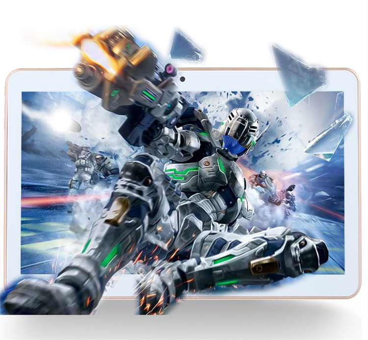 DHL Free Shipping Android 5.1 10 inch tablet pc Octa Core 4GB RAM 32GB ROM 1280*800 IPS Kids Gift MID Tablets Dual SIm10 10.1(China (Mainland))