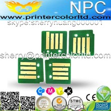 chip Xerox Phaser-7800-DN Phaser 7800 GX 106R01580 P-7800 DX P 7800-DX compatible new opc drum -lowest shipping - NPC toner reset chips store
