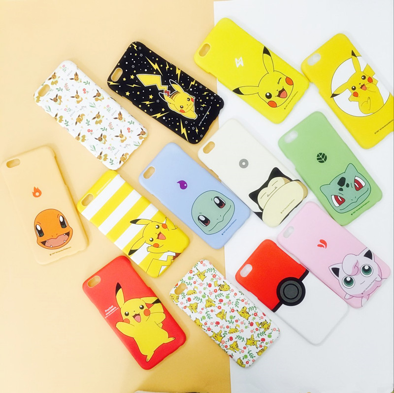 Popular Pokemon Iphone 5 Case-Buy Cheap Pokemon Iphone 5