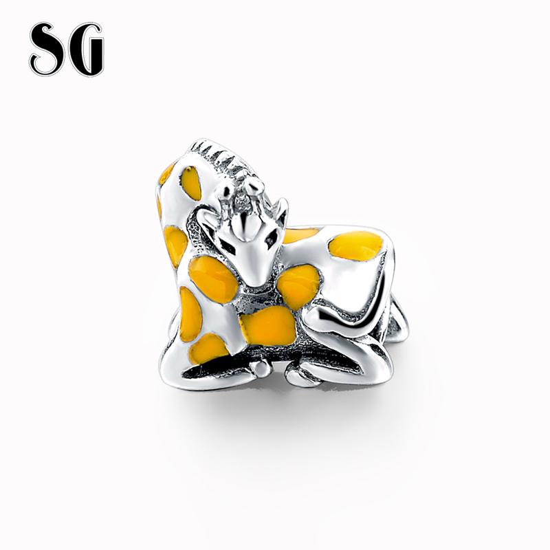 Promoci n de extendedora de grava compra extendedora de for Pandora jewelry amarillo tx