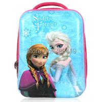 Спортивная сумка для туризма 2015 3D 8302