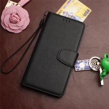 Luxury Fashion PU Leather Wallet Case for Samsung Galaxy A5(2016) A510 A5100 5.2″ Vintage Phone Cover with Photo Frame Strap
