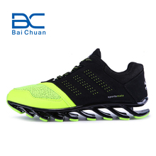 2015 fashion running shoes,comfortable breathable men shoes new sport shoes,brand men athletic shoes ,quality free run sneakers