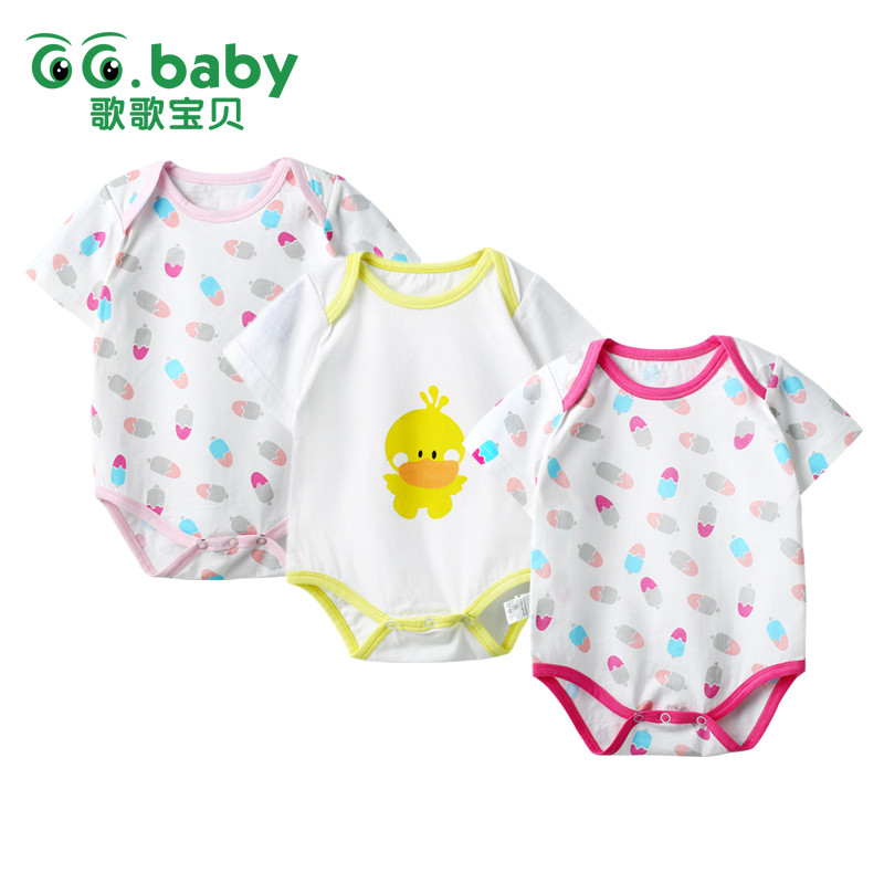 Buy baby onesies by the case or buy baby creepers in bulk, all baby rompers and baby infant creepers at low cheap bulk closeout prices. Fashionable baby apparel and clothing at .