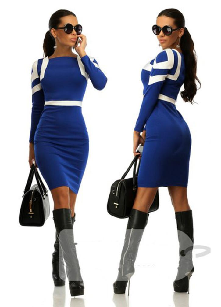 Xl одежда женская