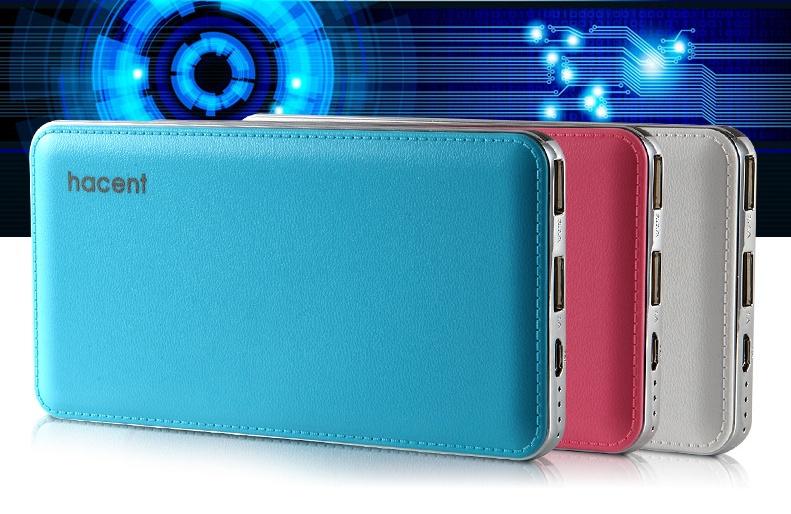 10000mah Mobile font b Power b font font b Bank b font External Battery Portable Charger