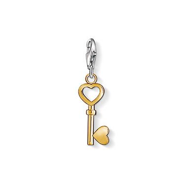 2015 Time-limited Hot Sale Jewelry Free Shipping Hot Selling Charm Ts Factory Price Ts0666 Golden Key Pendant Necklace(China (Mainland))
