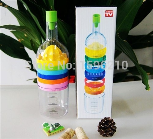 New arrival 2016 wholesale cute lovely Limited New Gadget Tool Like A Bottle Cooking Tools,As Seen On Tv Tools kitchen Accessor(China (Mainland))