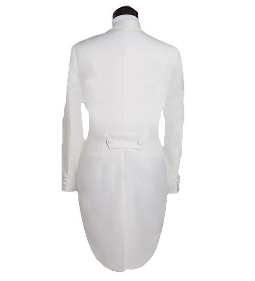 HTB18KBMIVXXXXXXXpXXq6xXFXXXk - Fashion Men Suits Custom Groom Prom Suits Brand New Arrivals Mens Casual Tuxedos Wedding Dress Suits Blazers With Pants Plus 6XL
