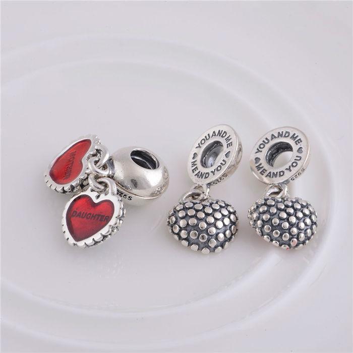Shealia Jewelry & 925 Diy LW087 аксессуары mei xia jewelry 925