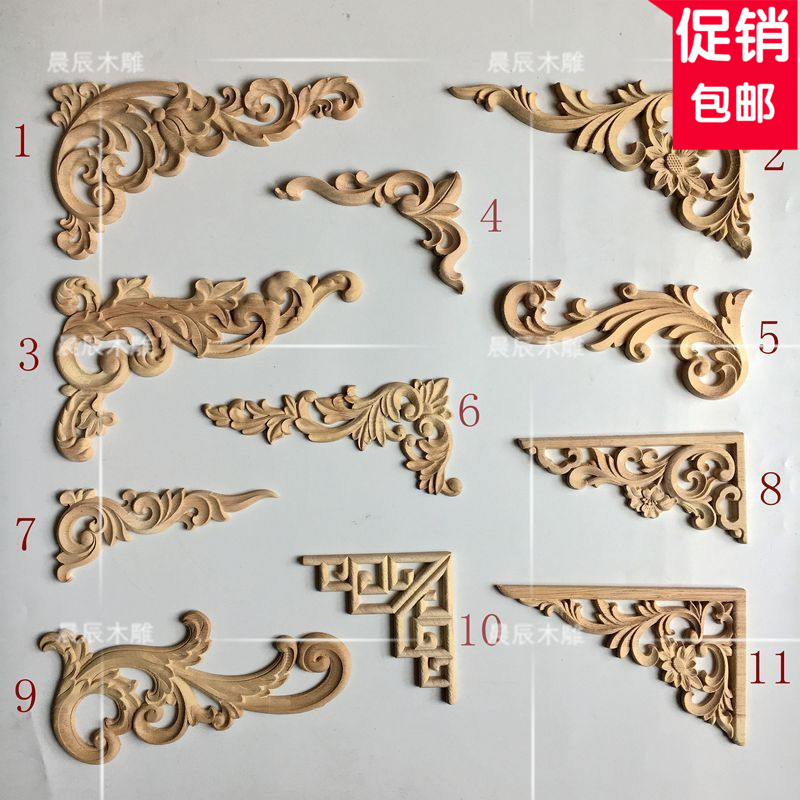 Popular carved column buy cheap lots from