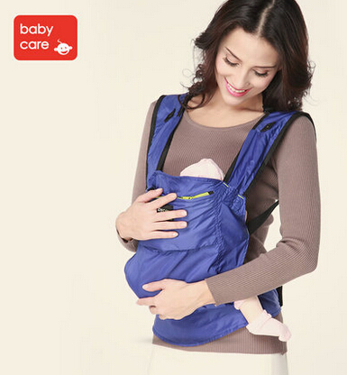 Здесь можно купить  Baby Backpacks Carriers Baby Suspenders Ultra-Light Breathable Baby Hold With Four Seasons General Baby Infant Suspenders  Детские товары