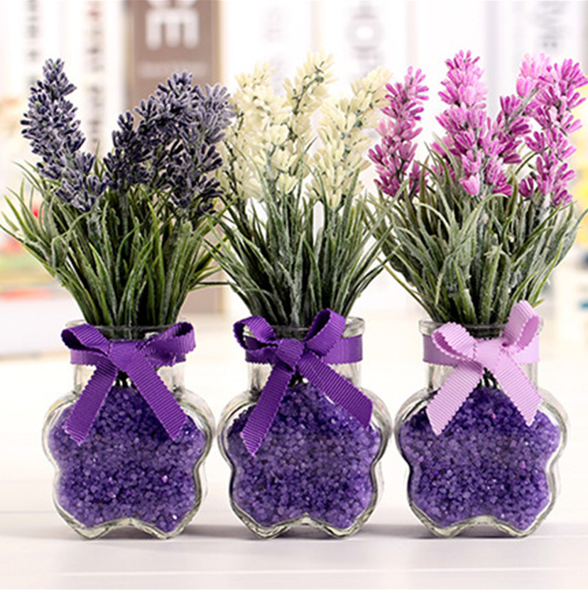 popular lavender wedding decorations buy cheap lavender wedding