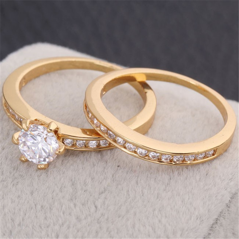 Womens Wedding Rings amp Wedding Bands  Blue Nile