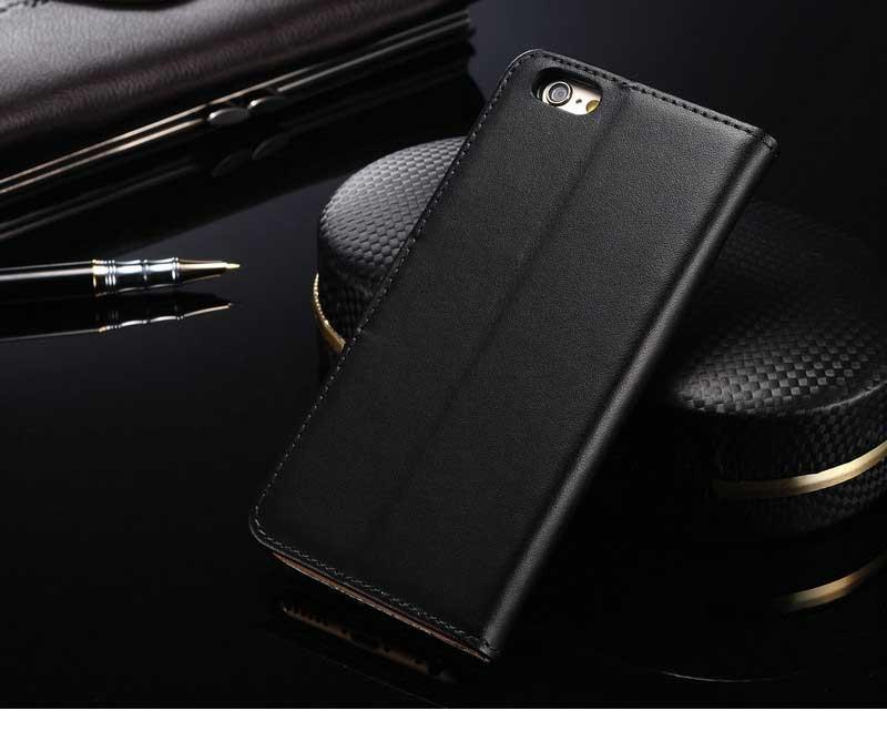 iPhone 6 6S Case (18)