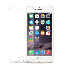 """Phone protect membrane For iPhone 5/5s tempered Glass Screen Protector Membrane for iPhone 6/6s 4.7"""" for iphone 6/6s plus 5.5"""""""