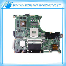 Buy Original Asus N56VJ GT635M 2GB Laptop Motherboard mainboard 100% tested perfect for $105.00 in AliExpress store