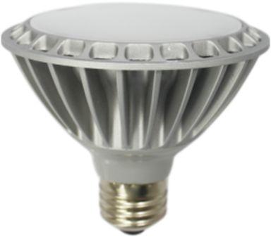 Free Shipping Dimmable 110/240VAC E27 120Deg PAR30 LED spotlight RA80 11W 15W 830/820lm 1000/900lm Warmwhite Coldwhite Wholesale<br><br>Aliexpress