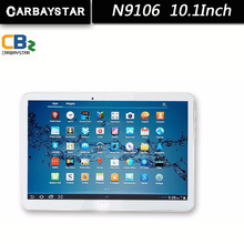 call-touch Smart phone android tablet pc  3g +10.1 inch RAM 2GB ROM 32GB tablet pcs tablet computer tablets CARBAYSTAR N9106(China (Mainland))