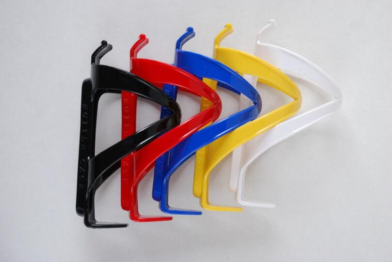 Cycling Mountain Sport Bike Bicycle Water Bottle Drinks Plastic Holder Cages(China (Mainland))