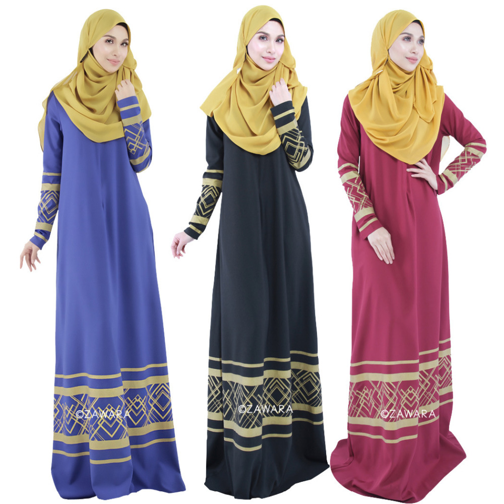 muslim abaya dress muslim dress turkish