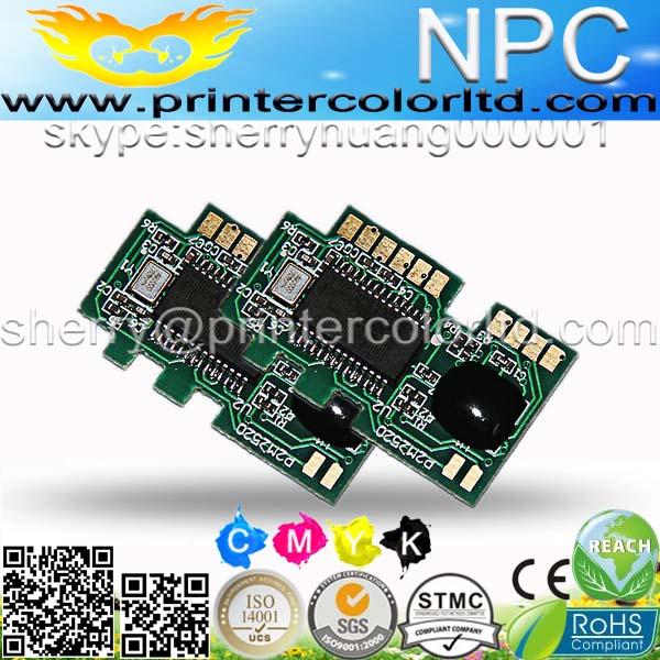 chip for Xeox Fuji Xerox workcentre3025 V NI WorkCentre-3025NI Phaser-3025-DNI phaser-3020VBI workcenter 3025V BIWC 3025-V