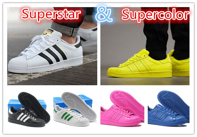 Ежедневник Adidaselied 2015 ADiDase superstar supercolor ZX ZX 36/44 гелевая ручка 2015 2 0 100% supercolor 36 44 adidaselied originals superstar 2 0 stanly smith shoes