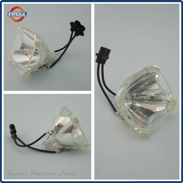 Replacement Compatible Bare Bulb POA-LMP116 for SANYO PLC-XT35 / PLC-XT35L / PLC-ET30L Projectors<br><br>Aliexpress