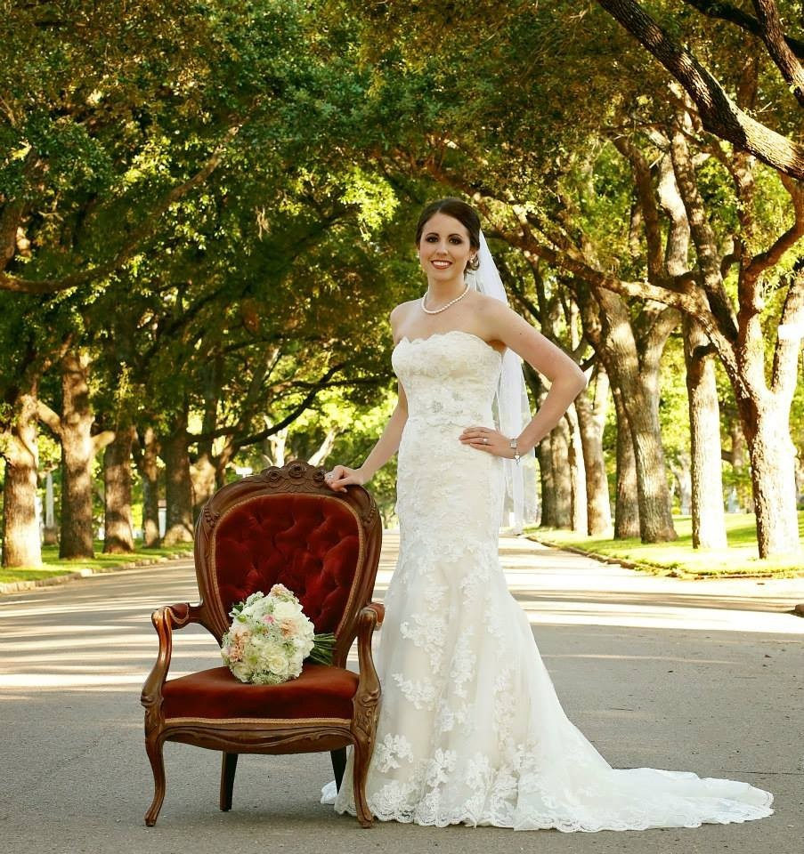 Свадебные платья бесплатная доставка старинные просачиваться русалка поезд сексуальная спинки кружева свадебное платье солнечный белый вечернее платье на