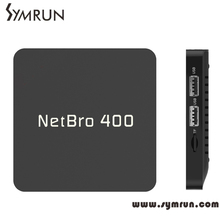 Buy Symrun 2016 New Android 5.1 TV Boxes Amlogic S905 1G+8G WIFI HDMI 2.0 4K Kodi 16.0 Home Streaming Media Player Streaming Box for $39.76 in AliExpress store