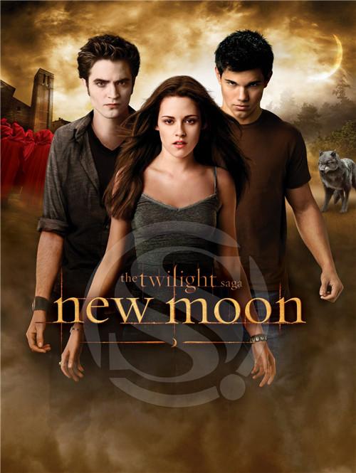 Fondos Saga Crepusculo, The Twilight Saga Wallpapers