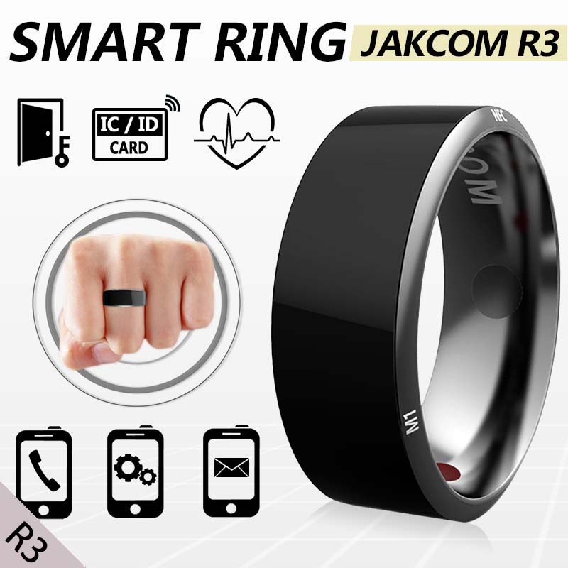 Jakcom Smart Ring R3 Hot Sale In Electronics Solar Panel As Solar Power Panel 5V Cell Photovoltaic 5V Solar Cell(China (Mainland))