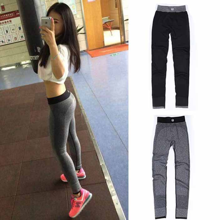 Amazing Top 10 Best Women39s Yoga Pants Reviews