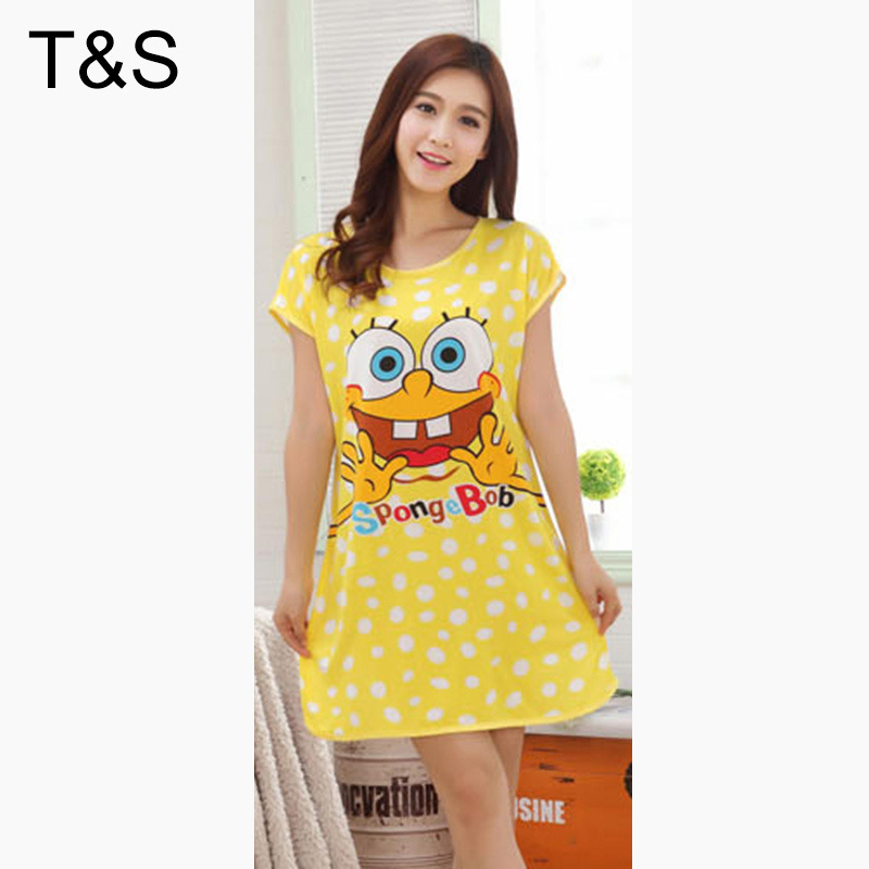 High Quality Spongebob Kids Pajamas-Buy Cheap Spongebob Kids ...