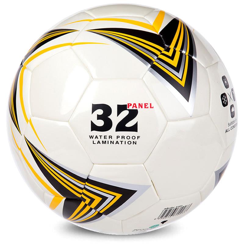 2016 WINMAX Hot Sale High Quality Size 5 PU Soccer Ball Football Ball for Match Training good quality PU soccer ball(China (Mainland))