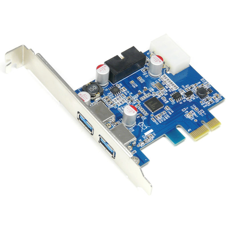 Buy 4 port usb 3 0 pcie pci express - Is usb 3 0 compatible with a usb 2 0 port ...